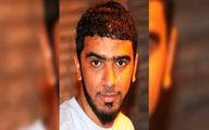 حکم اعدام حسین مرهون تایید شد + عکس