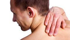 دردهای ماهیچه ای نشانه چه بیماری است؟