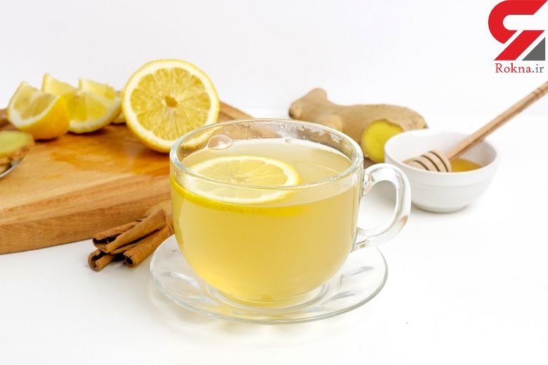 تقویت سیستم ایمنی بدن با روش های شگفت انگیز طبیعی