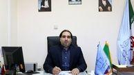 وکیل هتاک به مقدسات در جیرفت دستگیر شد