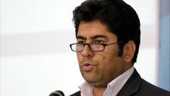 بعید نیست حاشیهنشینی در تهران به وخامتِ هند و کشورهای آمریکای لاتین برسد