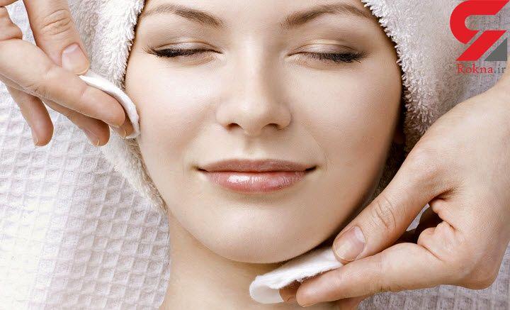 سالم ترین روغن ها برای داشتن پوستی نرم و شفاف