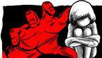 12 زن در لانه شیطان 78 ساله ! / قتل های سریالی لو رفتند! + عکس