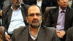 اشتغال به تحصیل ۲۳۹۵ مددجو در زندانهای تهران