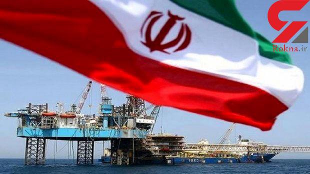 آغاز واردات نفت کره جنوبی از ایران از اواخر ژانویه