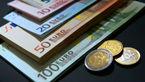 نرخ ۴۷ ار زبین بانکی در ۲۱ اسفند ۹۷/ یورو ۴۷۲۸ تومان شد + جدول