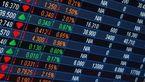 سقوط کم سابقه بازار سهام آمریکا به دنبال کاهش رشد اقتصادی چین ÷