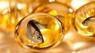 مقابله با افسردگی با مصرف روغن ماهی