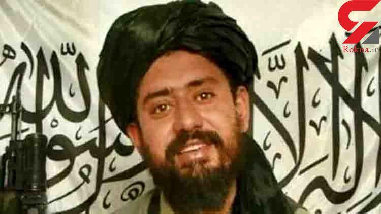 دو عضو ارشد گروه طالبان پاکستانی در کابل کشته شدند