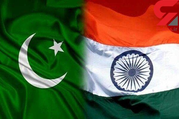 تبادل آتش میان پاکستان-هند ۷ کشته برجای گذاشت