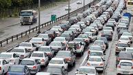 آخرین وضعیت جوی و ترافیکی جادههای کشور/ هجدهم مرداد ماه