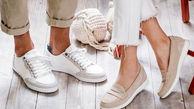 سه برند معروف کفش که با پوشیدن آن ها ملکه می شوید! +عکس