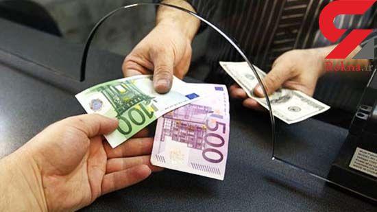 افزایش شدید قیمت سکه و طلا