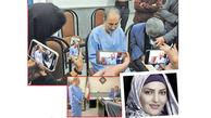 نجفی اولین شهردار ایرانی نبود که با حکم اعدام مواجه شد! + جزییات