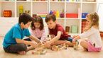 چطور کودکان را فردی اجتماعی کنیم