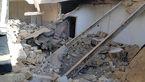 انفجار وحشتناک در مشهد / 6 تن کشته شدند
