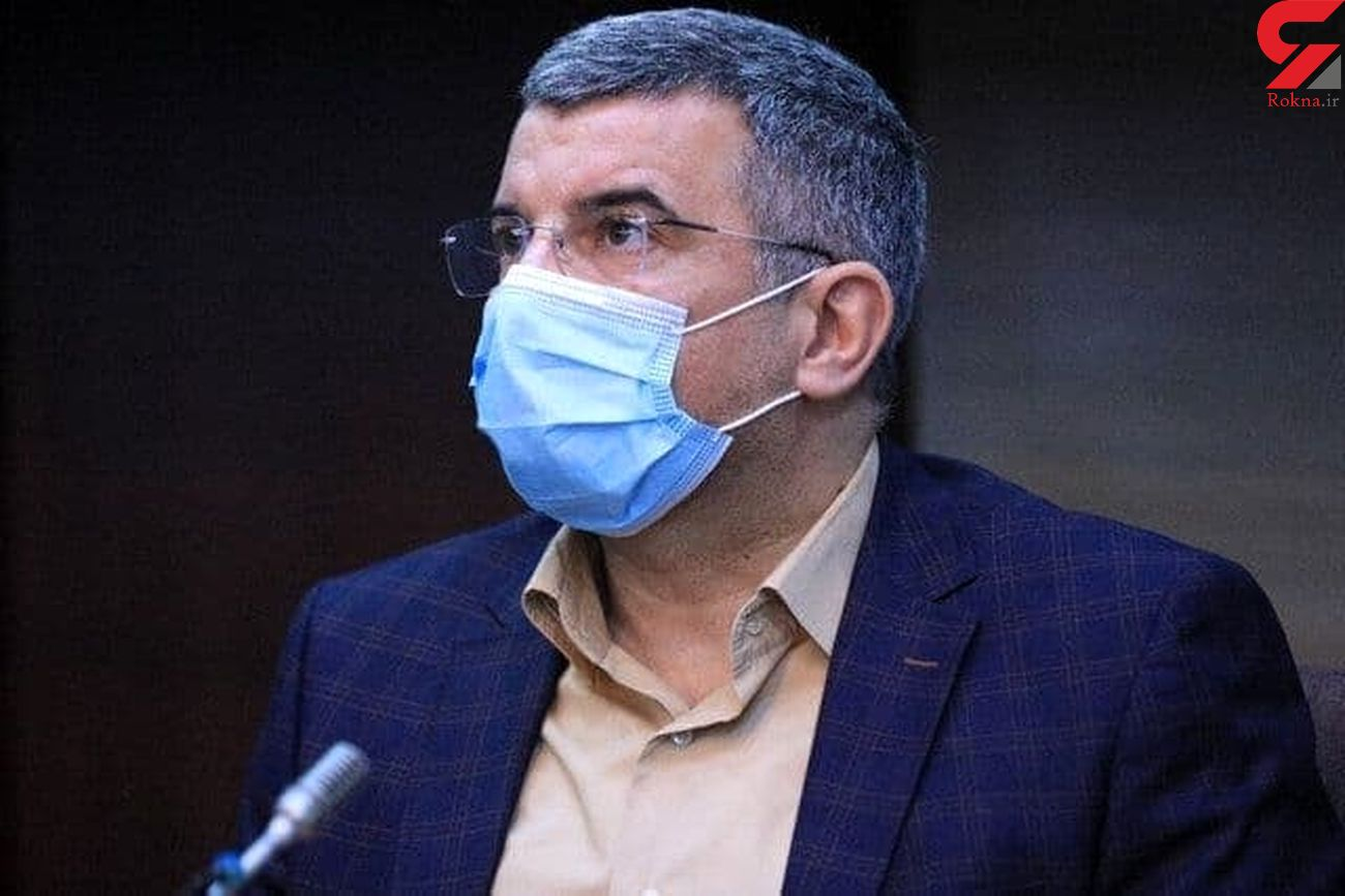 کرونا ورود به این شهرها را در 22 بهمن ممنوع کرد + فیلم