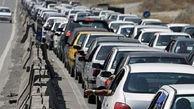 300 متر معبر ترافیکی که دستمایه نامه به وزیر شد