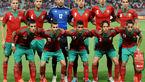 «زیدان کوچک» در جام جهانی مقابل ایران میایستد