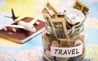 آخرین تغییرات قیمت ارز مسافرتی امروز چهارشنبه
