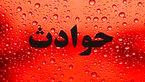 مرگ کودک 16 ماهه در سطل آب کولر در کرمان + جزئیات