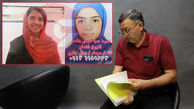 شیما دختر 15 ساله تهرانی کجاست؟! اعتراف شیطان به شکنجه 45 روزه شیما! +  فیلم التماس پدر