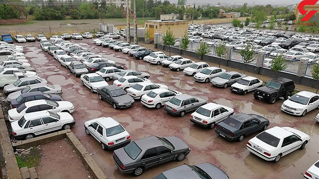 دستور افزایش قیمت خودرو به طور رسمی صادر شد + قیمت های جدید