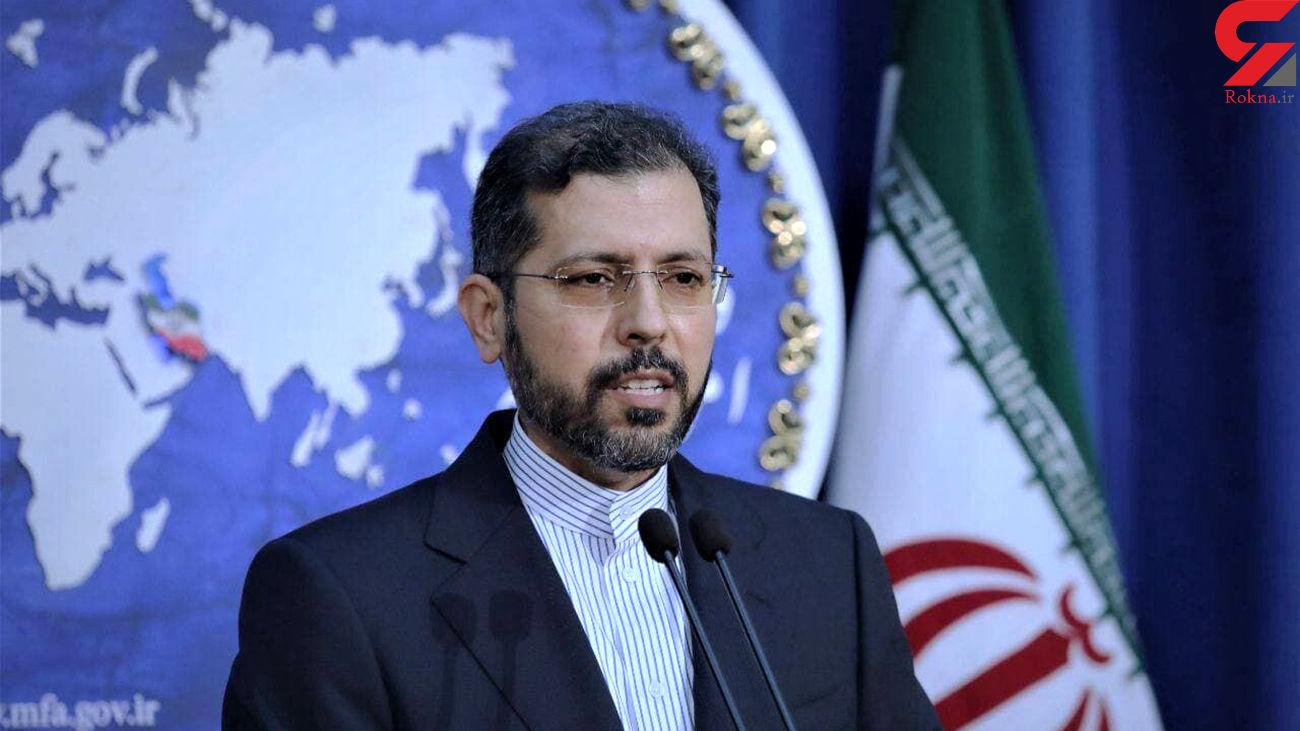 انریکه مورا پنجشنبه به ایران خواهد آمد