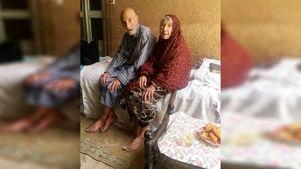 اجسادی که برای لاشخورها در دخمه چیده می شدند / گفتگو با بازمانده سالارهای زرتشتیان در یزد + عکس