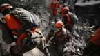 تصاویر هولناک از آتشفشان در گواتمالا / آمار قربانیان به 100 تن  رسید
