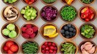 غذاهایی که در دوران نقاهت کرونا باید خورد