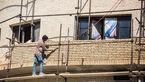 ساختمان های نیمه کاره باید هر چه سریع تر ساخته شوند