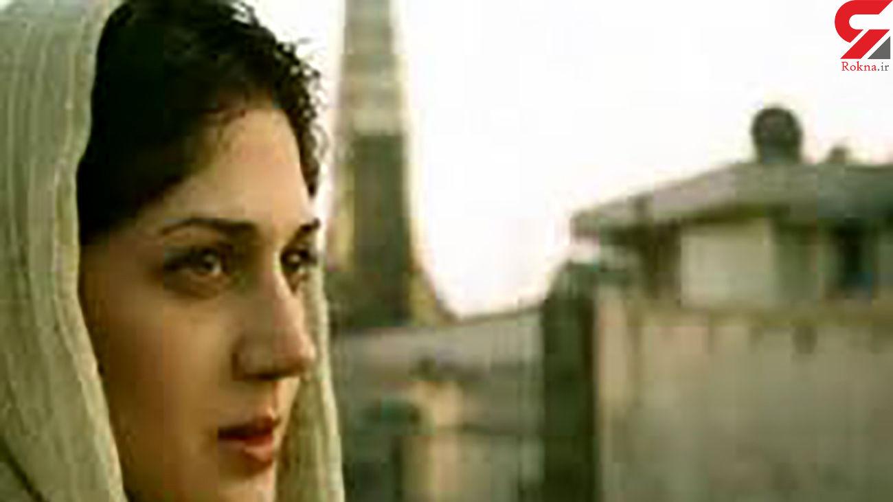 مرگ لو دهنده فیلم عشق بازی زهرا امیر ابراهیمی با دوست پسرش ! / ناگفته ها