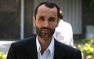 بقایی در زندان ناشنوا می شود! / وضعیت وخیم معاون احمدی نژاد در زندان!