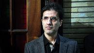 محکومیت محمد حسین کروبی صادر شد + جزئیات