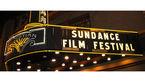 حمله هکرها به جشنواره فیلم ساندنس