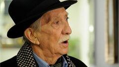 ناگفته های بازیگر مرد معروف درباره بیماریش+ عکس
