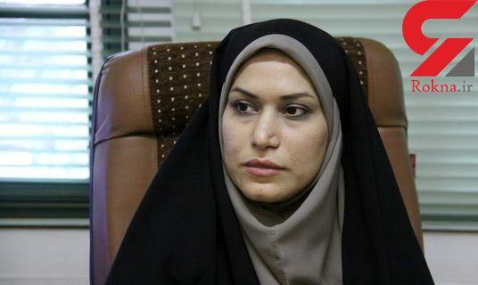 مرگ تلخ زن و شوهر شیرازی به خاطر گازگرفتگی! + تصاویر