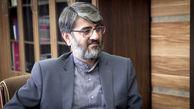 دشمن میخواهد به واسطه اتفاقات زندان، نظام اسلامی را زیر سوال ببرد