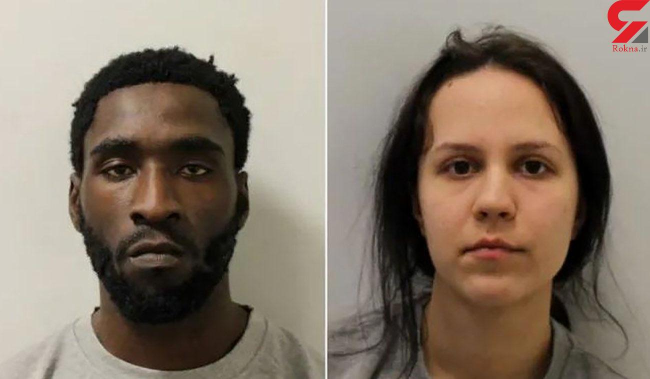 Man jailed for dancer's 'devil's breath' drug murder