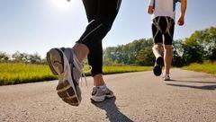 ورزش قبل از صبحانه چه تاثیراتی دارد؟