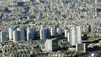 نرخ  آپارتمان در شمال تهران +جدول