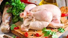 احتمال افزایش قیمت مرغ به 14 هزار تومان