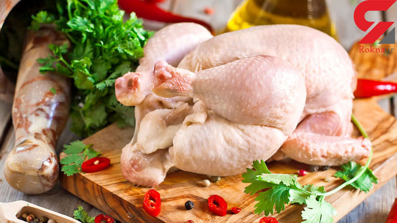 ادامه روند سینوسی قیمت مرغ/ وعده کاهش قیمت عملی نشد