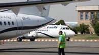 همراهی شرکت های هواپیمایی ایرانی، کارشکنى سعودى ها را ناکام گذاشت