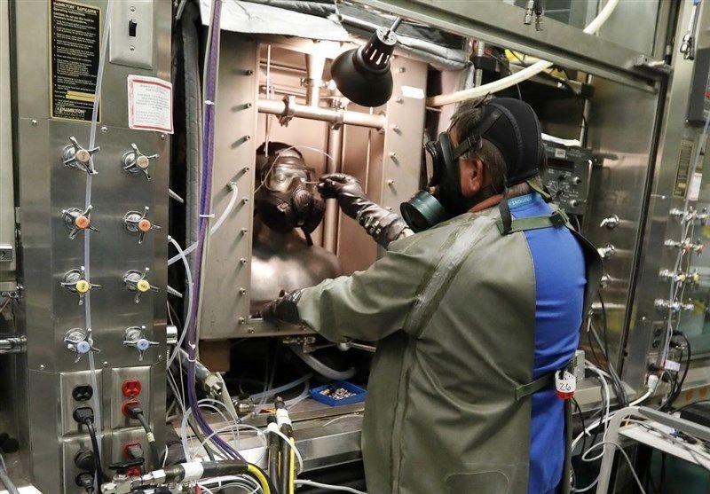 حقایقی تکان دهنده درباره آزمایشگاههای مرموز میکروبی آمریکا؛ از ابتلای مردم به «بیماری لایم» تا پروژه ۱۱۲