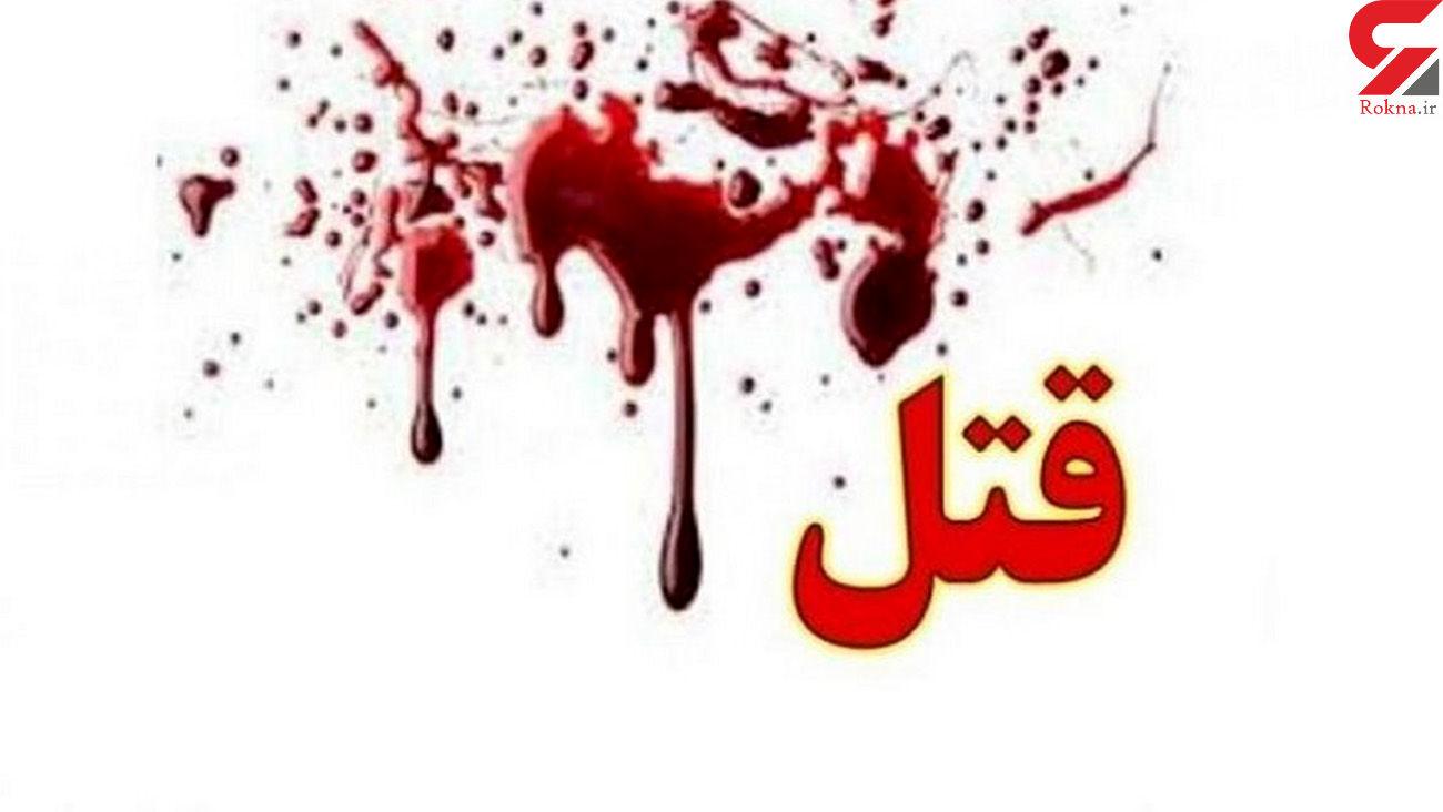 3 قتل در 12 ساعت مرگبار مشهد / بازداشت عاملان جنایت بامدادی