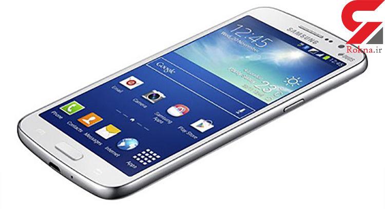قیمت انواع تلفن همراه در بازارهای امروز + جدول