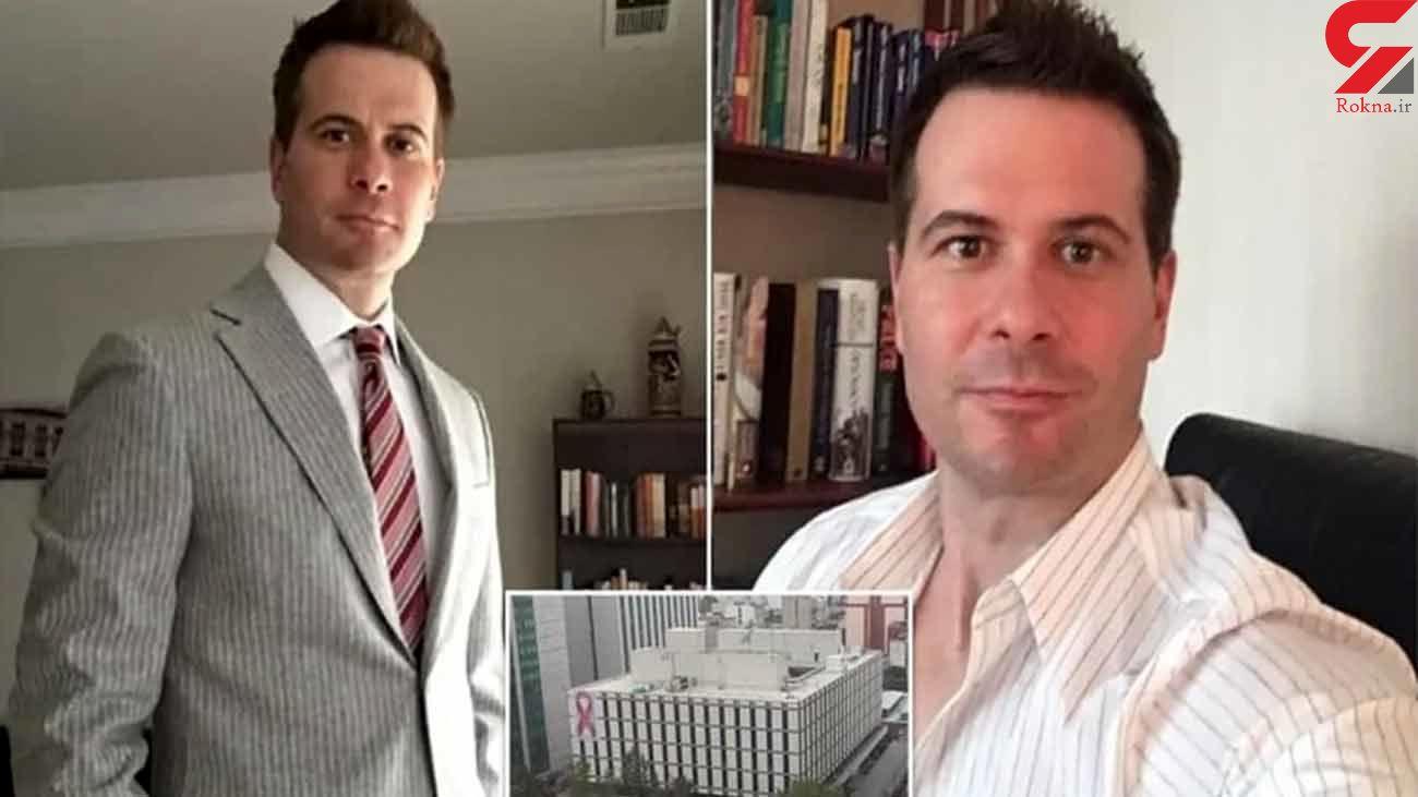 اعتراف مرد سیاستمدار به آزار شیطانی ۲۳ زن  + عکس
