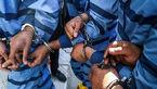 دستگیری 3 نفر از عاملان قتل 2 برادر در سلسله